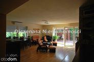 Dom na sprzedaż, Białe Błota, bydgoski, kujawsko-pomorskie - Foto 4