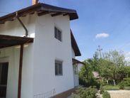 Casa de vanzare, Ilfov (judet), Gruiu - Foto 4