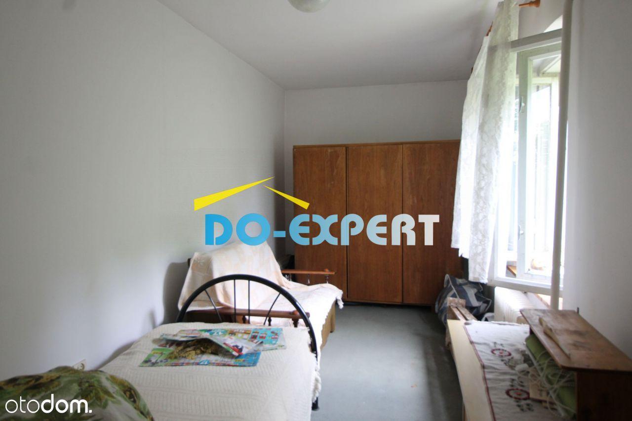 Dom na sprzedaż, Jemna, ząbkowicki, dolnośląskie - Foto 16