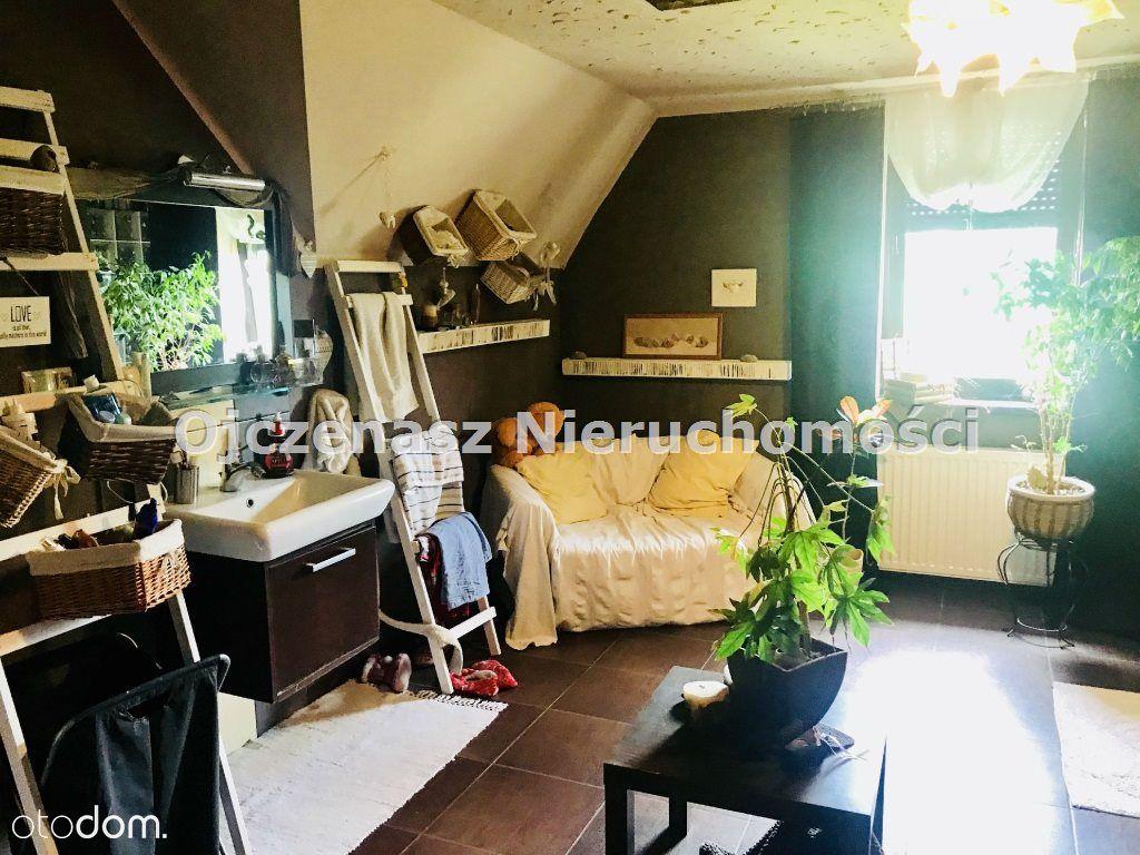 Dom na sprzedaż, Nekla, bydgoski, kujawsko-pomorskie - Foto 6
