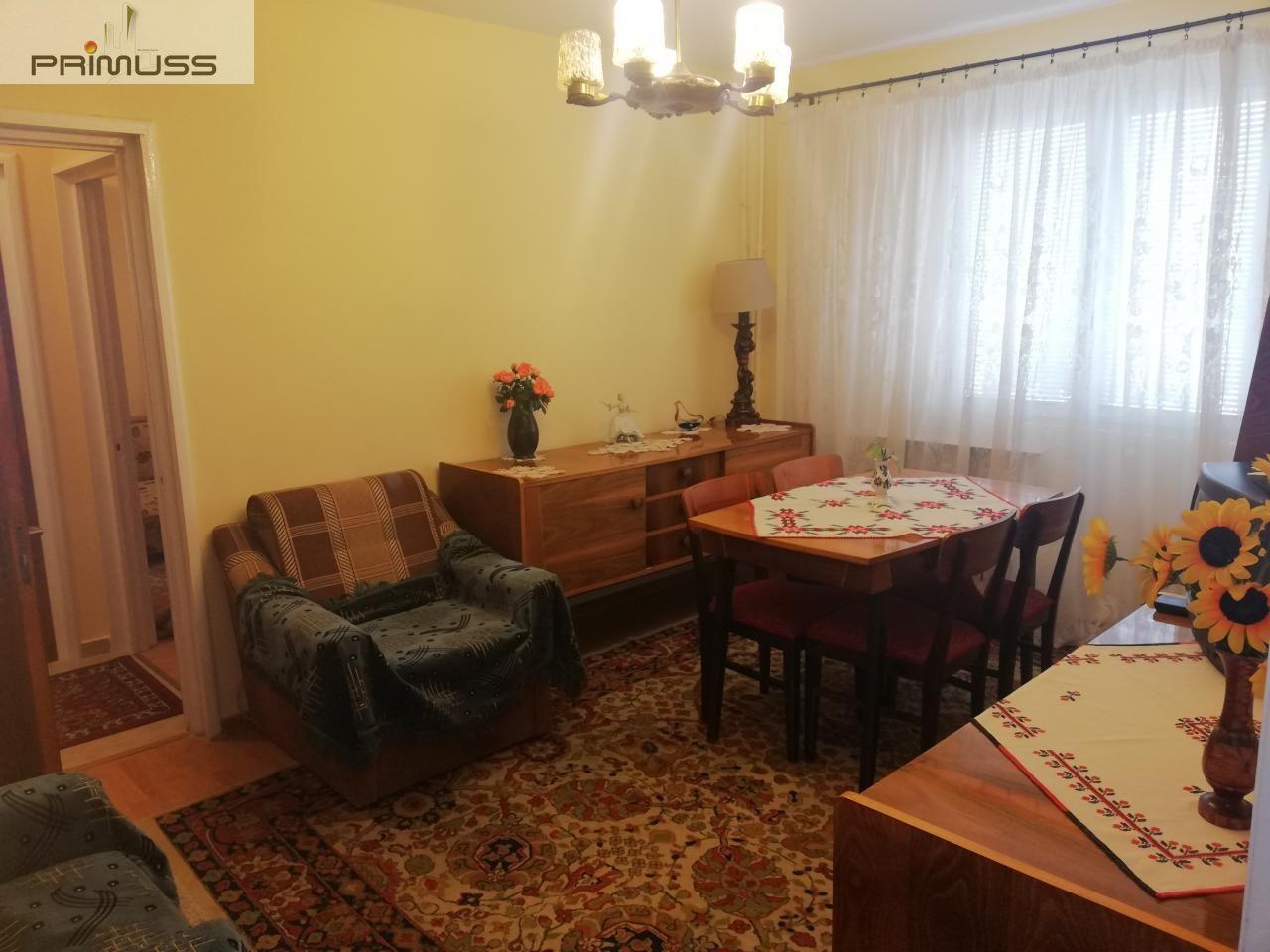 Apartament de inchiriat, Bucuresti, Sectorul 5, Rahova - Foto 1