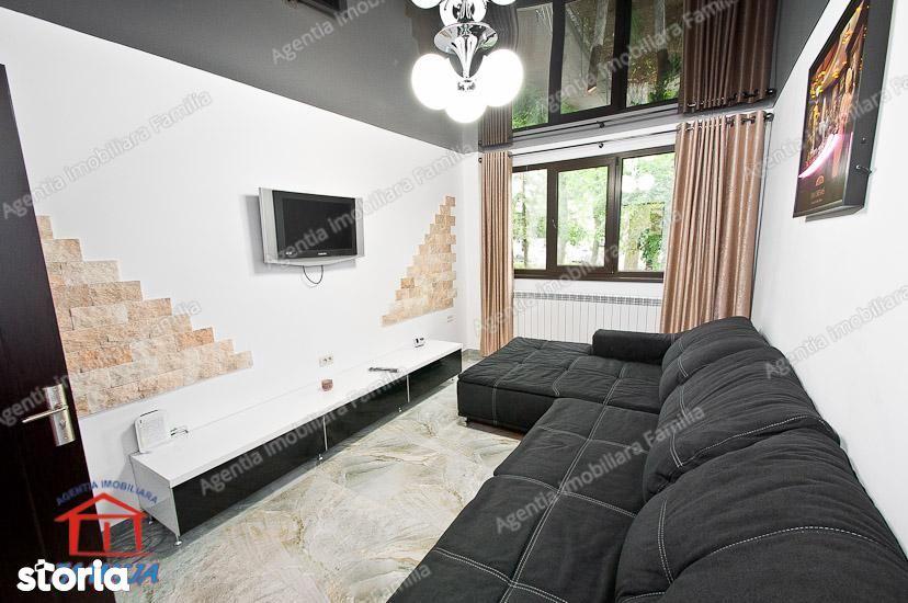 Apartament de vanzare, Galati, Micro 13 - Foto 14