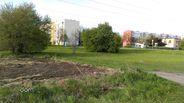 Działka na sprzedaż, Lublin, Wrotków - Foto 8
