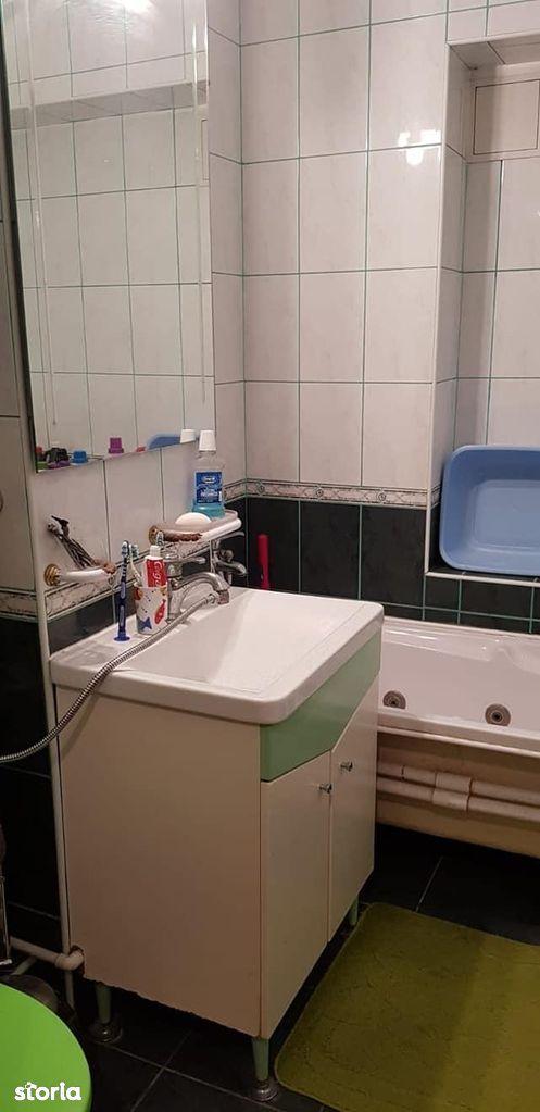 Apartament de vanzare, Constanța (judet), Stadion - Foto 3