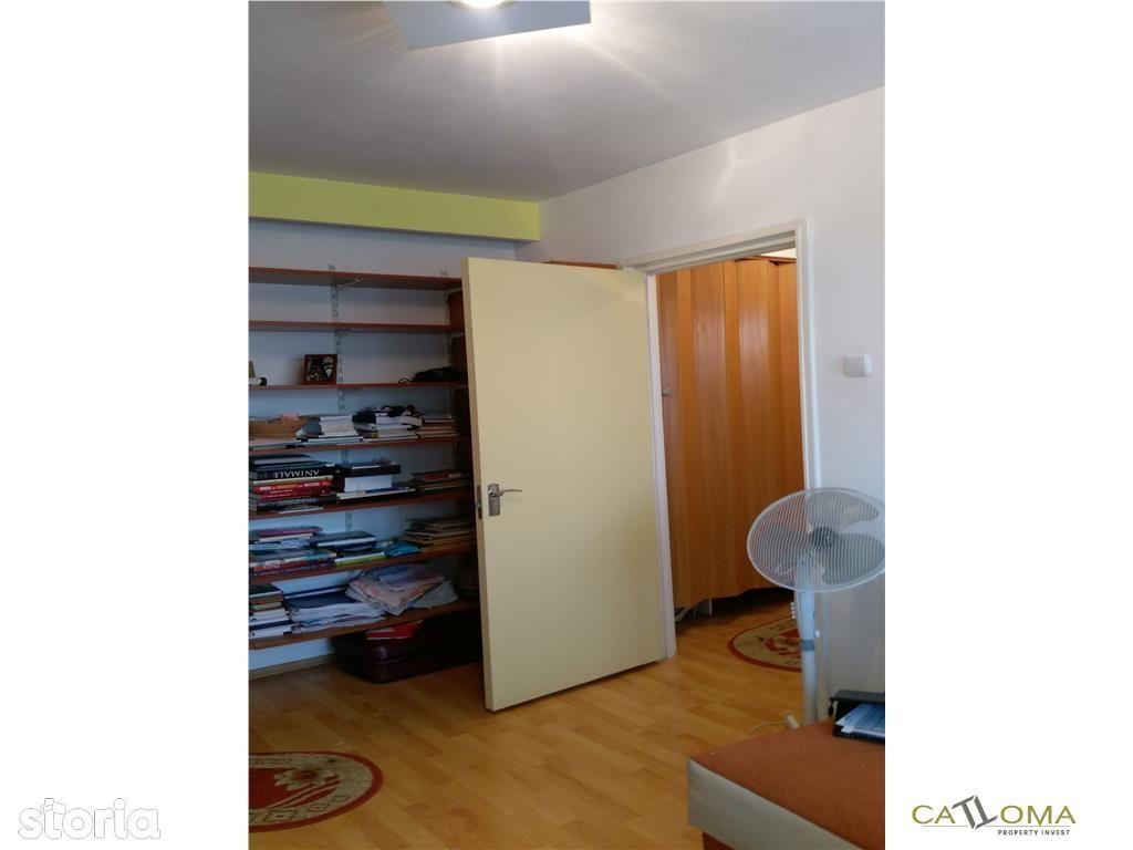 Apartament de vanzare, București (judet), Strada Pașcani - Foto 6