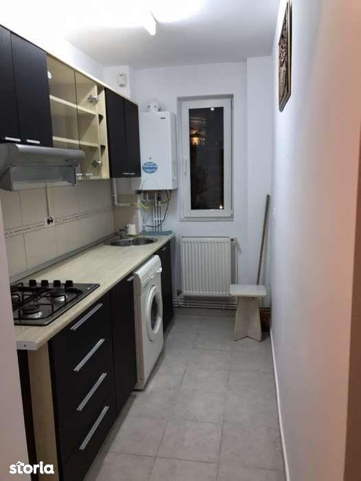 Apartament de inchiriat, Iasi, Hala Centrala - Foto 3