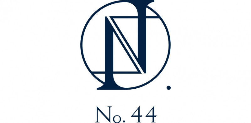 No.44 Luxury Rentals
