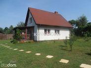 Dom na sprzedaż, Wierzbica, legionowski, mazowieckie - Foto 2