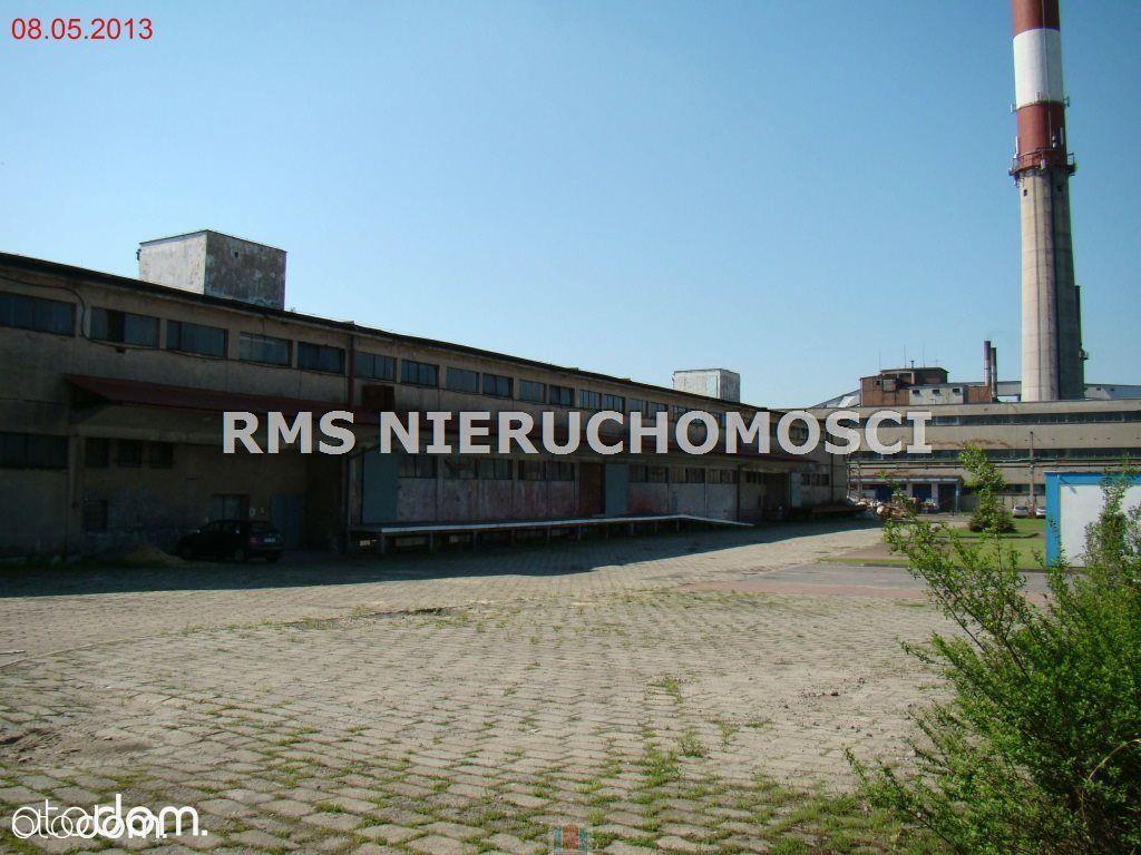 Lokal użytkowy na sprzedaż, Chełmek, oświęcimski, małopolskie - Foto 1