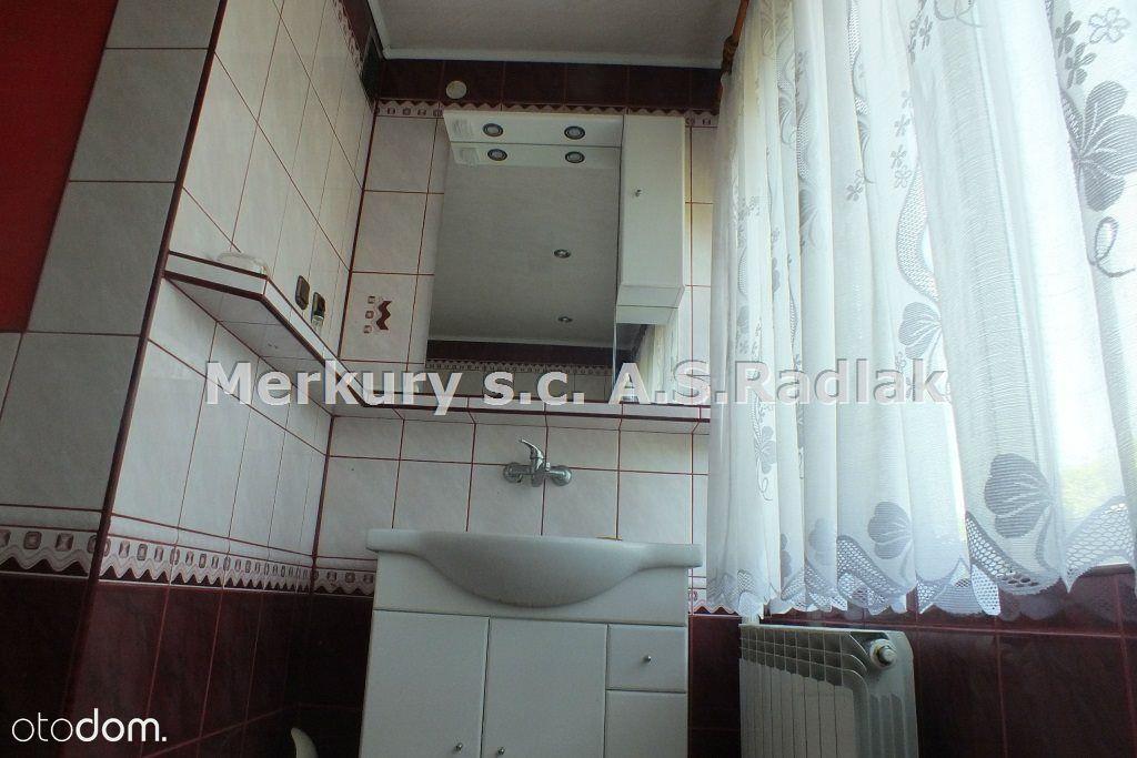 Dom na sprzedaż, Ostrowiec Świętokrzyski, ostrowiecki, świętokrzyskie - Foto 13