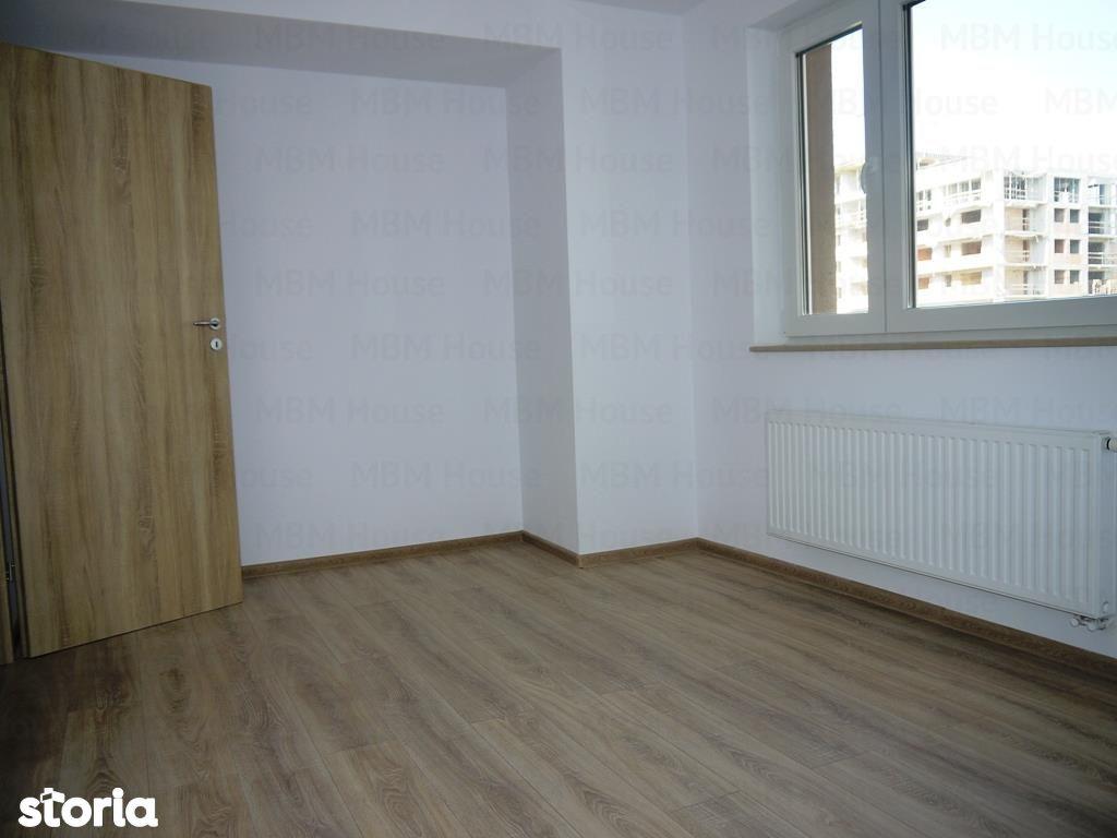 Apartament de vanzare, Brașov (judet), Strada Ioan Ursu - Foto 15