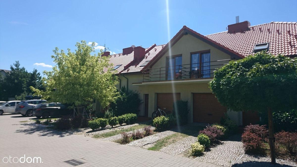 Dom na sprzedaż, Leszno, wielkopolskie - Foto 2
