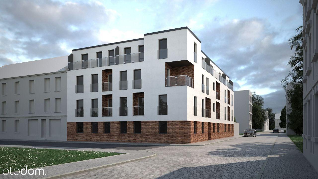 3 Pokoje Mieszkanie Na Wynajem Nowa Sol Nowosolski Lubuskie