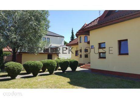 Dom na sprzedaż, Warszawa, Wilanów - Foto 8