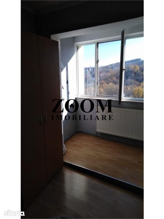 Apartament de inchiriat, Cluj (judet), Strada Ciucaș - Foto 6