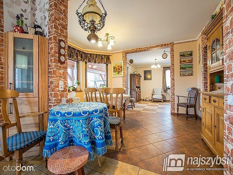 Dom na sprzedaż, Pyrzyce, pyrzycki, zachodniopomorskie - Foto 6