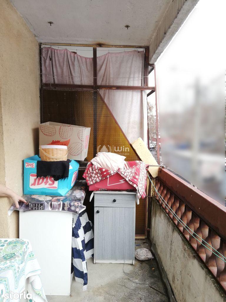 Apartament de vanzare, Cluj (judet), Strada Observatorului - Foto 9