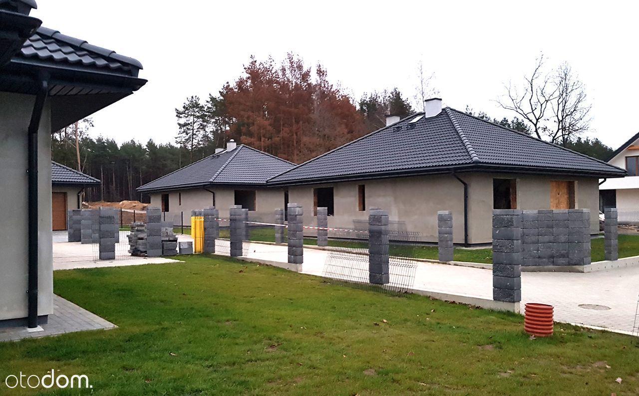 Dom na sprzedaż, Białystok, podlaskie - Foto 17