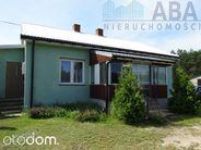 Dom na sprzedaż, Teodorowo, radziejowski, kujawsko-pomorskie - Foto 4