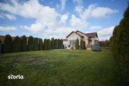 Casa de vanzare, Arad (judet), Zimandcuz - Foto 9