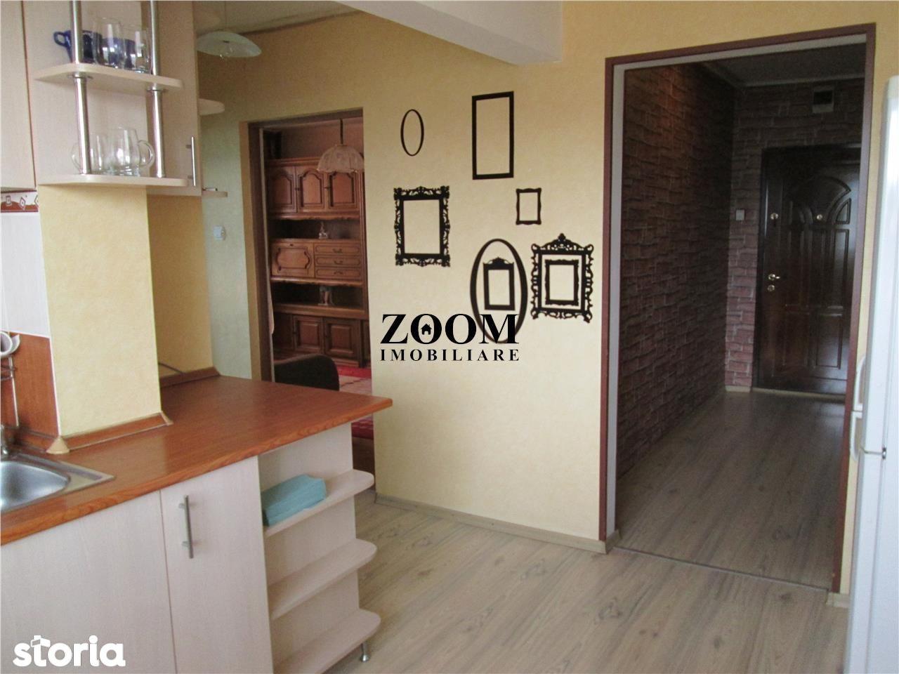 Apartament de inchiriat, Cluj (judet), Aleea Scărișoara - Foto 5