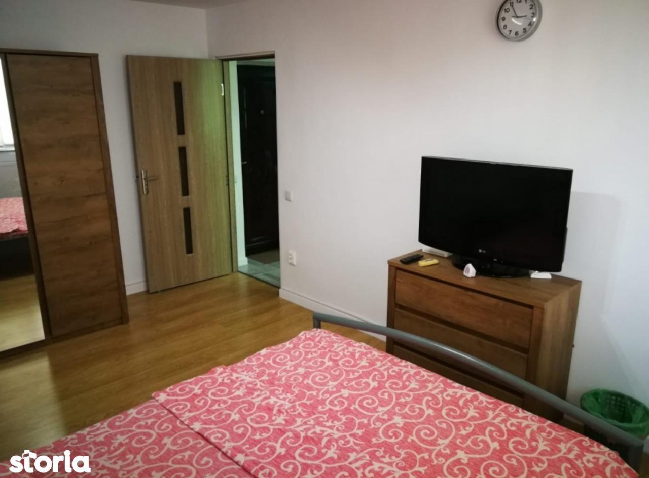 Apartament de inchiriat, București (judet), 13 Septembrie - Foto 4