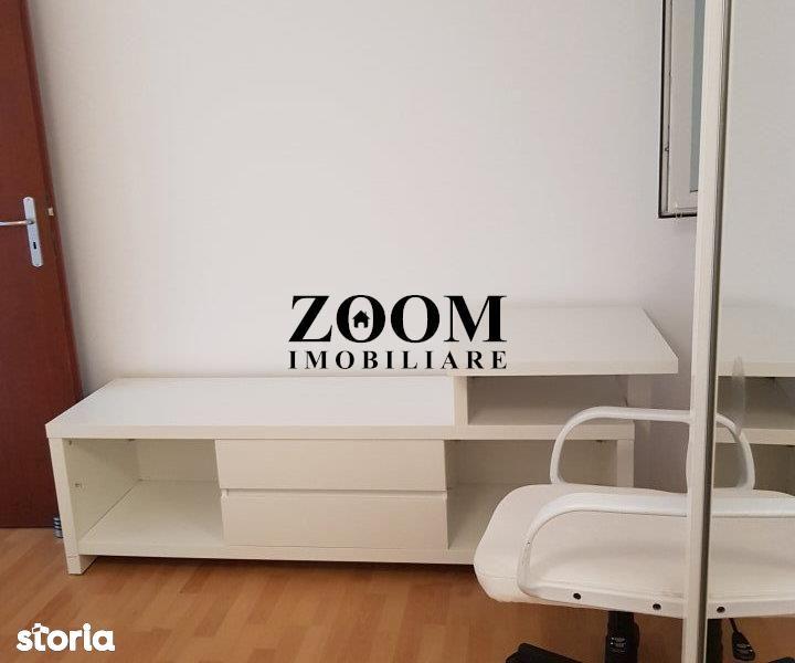 Apartament de inchiriat, Cluj (judet), Strada Năsăud - Foto 10