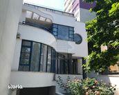 Casa de inchiriat, București (judet), Domenii - Foto 1