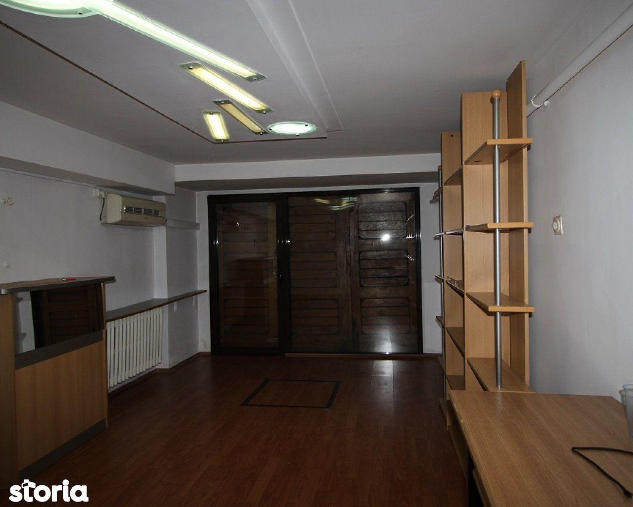 Casa de vanzare, București (judet), Strada Av. Ștefan Protopopescu - Foto 9