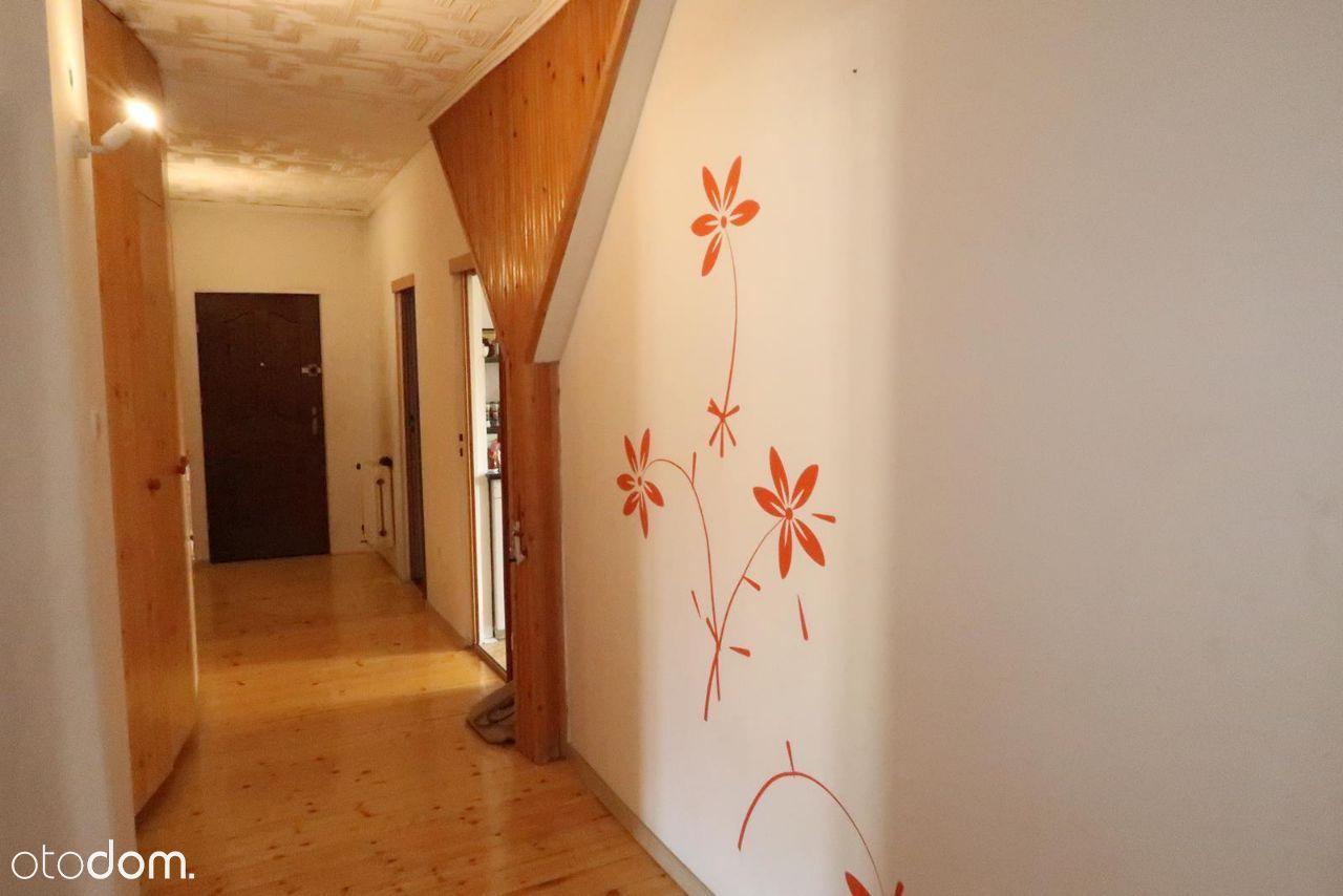 Mieszkanie na sprzedaż, Tarnów, małopolskie - Foto 6