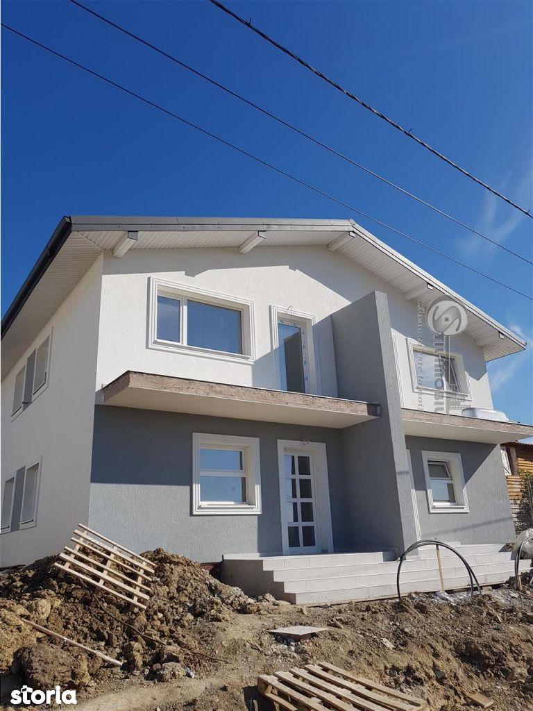 Casa de vanzare, Iași (judet), Strada Sf. Ilie - Foto 2