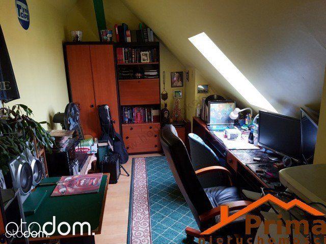 Mieszkanie na sprzedaż, Szczecin, zachodniopomorskie - Foto 9