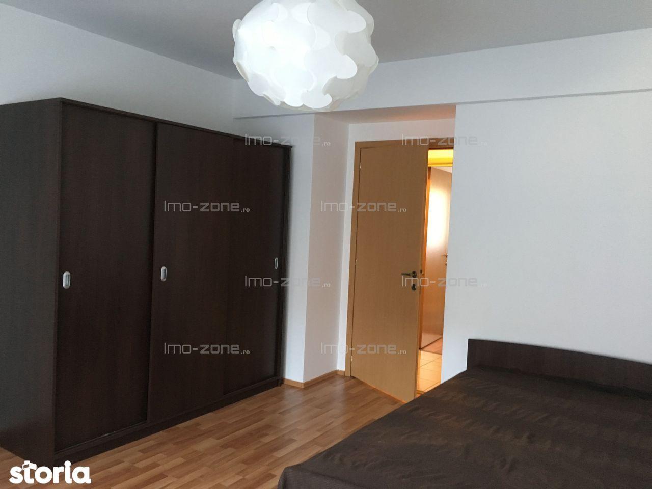 Apartament de inchiriat, București (judet), Aleea Dealul Măcinului - Foto 3