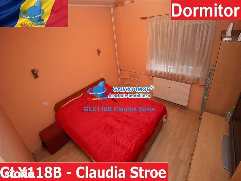 Apartament de vanzare, Ilfov (judet), Șoseaua Olteniței - Foto 17