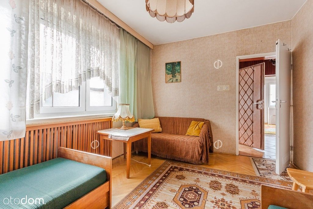 Dom na sprzedaż, Gdynia, Redłowo - Foto 9