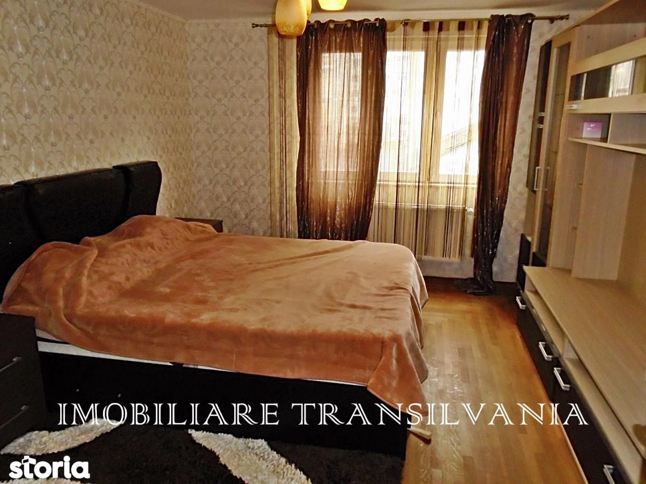 Casa de vanzare, Bistrita, Bistrita-Nasaud, Calea Moldovei - Foto 6