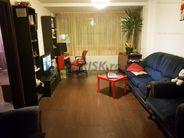 Apartament de vanzare, București (judet), Bulevardul Nicolae Bălcescu - Foto 1
