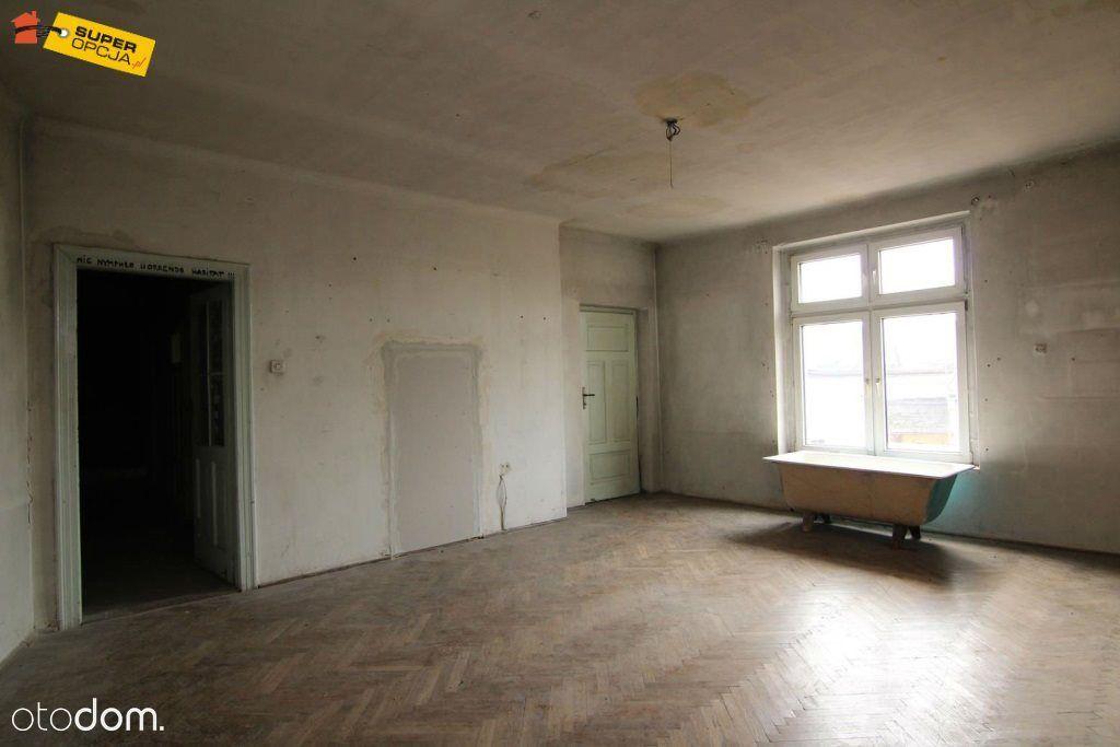 Mieszkanie na wynajem, Kraków, Stare Miasto - Foto 3