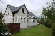 Dom na sprzedaż, Milówka, żywiecki, śląskie - Foto 3