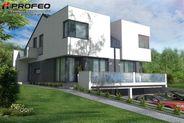 Dom na sprzedaż, Bielsko-Biała, Kamienica - Foto 1