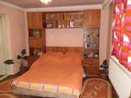 Casa de vanzare, Ramnicu Valcea, Valcea - Foto 6