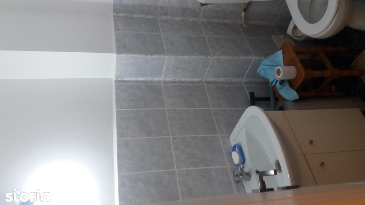 Apartament de vanzare, Iași (judet), Iaşi - Foto 9