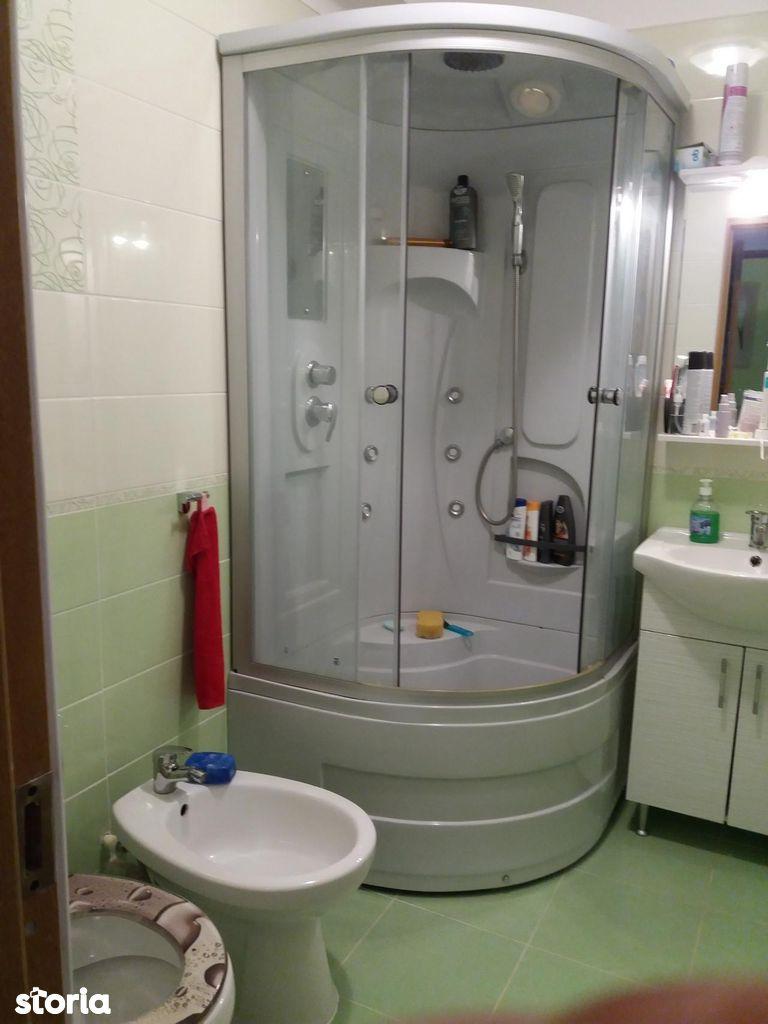 Apartament de vanzare, Hunedoara (judet), Hunedoara - Foto 1