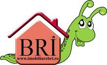 Aceasta casa de vanzare este promovata de una dintre cele mai dinamice agentii imobiliare din Satu Mare (judet), Satu Mare: Imobiliare BRI