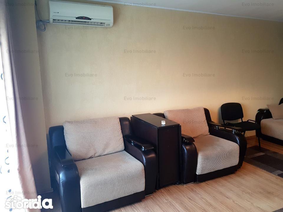 Apartament de inchiriat, Bucuresti, Sectorul 5, Sebastian - Foto 3
