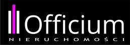 Biuro nieruchomości: OFFICIUM Group Sp. z o.o.