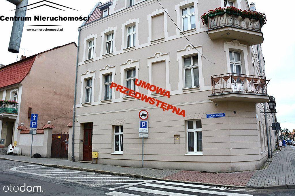 Mieszkanie na sprzedaż, Chełmno, chełmiński, kujawsko-pomorskie - Foto 3