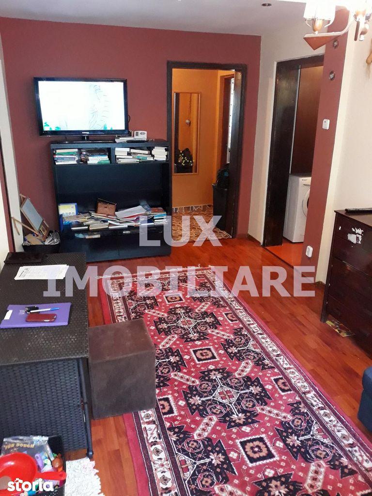 Apartament de vanzare, Botoșani (judet), Botoşani - Foto 13