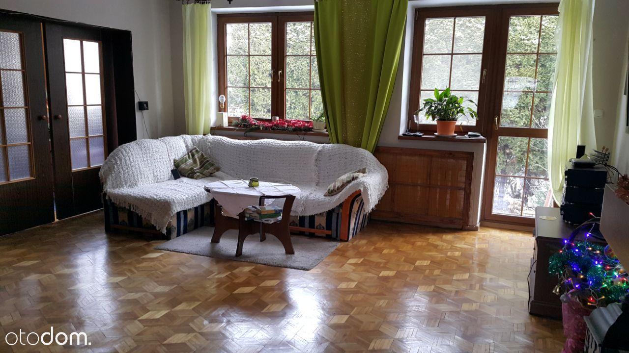 Dom na sprzedaż, Łódź, Smulsko - Foto 11