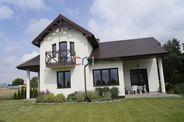 Dom na sprzedaż, Czarnowo, nowodworski, mazowieckie - Foto 1
